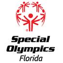 Special Olympics Florida - Alachua County