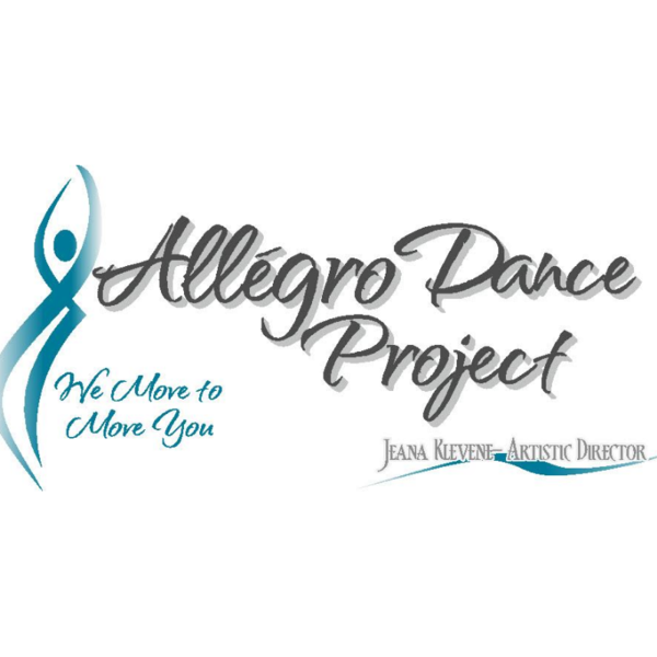 Image result for allegro dance project lexington