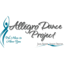 Allegro Dance Project