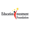 Education Investment Foundation