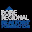 Boise Regional REALTORS® Foundation