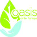 Oasis Center for Hope