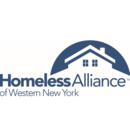 Homeless Alliance of Western New York