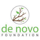De Novo Foundation