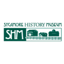 Sycamore History Museum