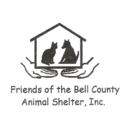 Friends of the Bell County Animal Shelter