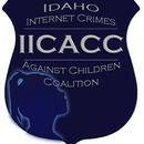 Idaho Internet Crimes Against Children Coalition
