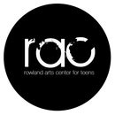 Rowland Arts Center, Inc.