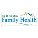 Coos County Family Health Services