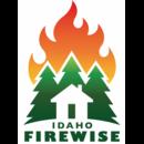 Idaho Firewise, Inc.