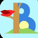 Buckhorn Children & Family Services