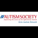 Autism Society-Kern Autism Network