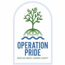 Operation P.R.I.D.E., Inc.