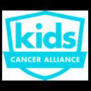 Kids Cancer Alliance