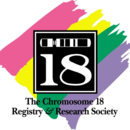 Chromosome 18 Registry & Research Society
