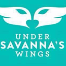 Under Savannas Wings Rescue