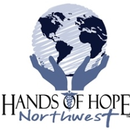 Hands of Hope Northwest, Inc