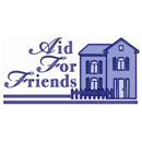Aid For Friends Inc.