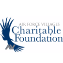 Air Force Villages Charitable Foundation