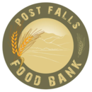 The Post Falls Food Bank