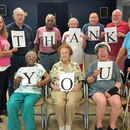 Franklin County Council on Aging, Inc. (Frankfort Sr. Center)