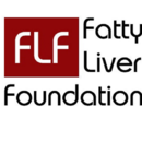 Fatty liver Foundation