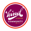 KIND COMMUNITY INC