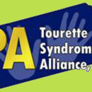Pennsylvania Tourette Syndrome Alliance