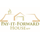 Pay-It-Forward House, NFP