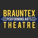 Brauntex Performing Arts Theatre Association