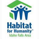 Habitat for Humanity Idaho Falls Area