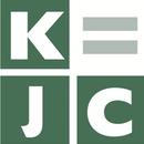 Kentucky Equal Justice Center