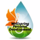 Wellspring Kingdom Enrichment, Inc.