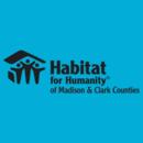 Habitat for Humanity of Madison & Clark Counties