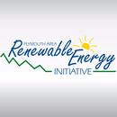 Plymouth Area Renewable Energy Initiative
