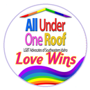 All Under one Roof LGBT Advocates of Southeastern Idaho