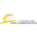 Center for New Communities