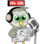 Low Vision Resource Center and Owl Radio