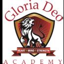 Gloria Deo Academy