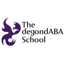 The degondABA School, Inc.