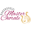 Bakersfield Master Chorale, Inc.