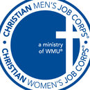 Christian Job Corps of Gillespie County