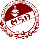 Mount Sacred Heart School