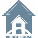 Bridge House Homeless Shelter