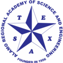 Alamo Regional Academy of Science and Engineering