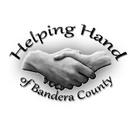 Bandera County Helping Hand