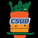 CSUB Edible Garden