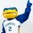 CSUB Roadrunner Scholarship Fund