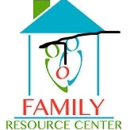 Family Resource Center of North MS - Southaven