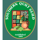 Southern Quilt Guild